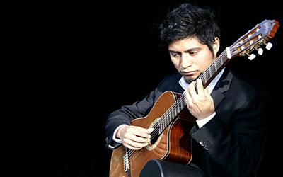 Iván Resendiz<br>MÉXICO